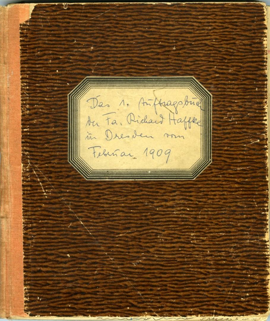 Auftragsbuch-Haffke-1909-99857b2d1b0d85ce