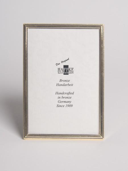 Bronze Fotorahmen im Klassik-Design (vormals Steinlechner-Berlin)