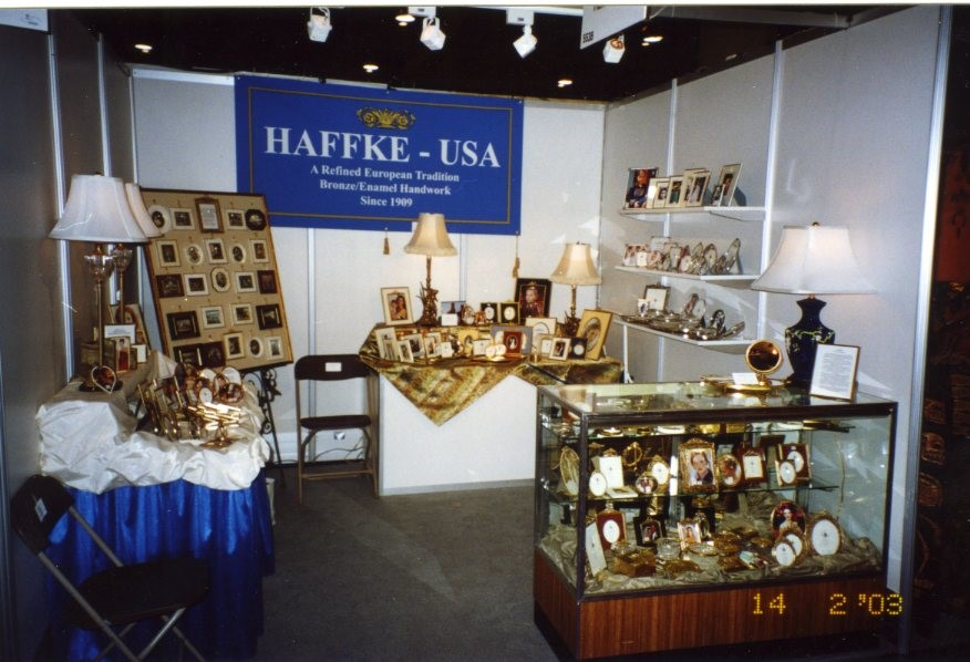 Haffke-USA-00357b2d1df76d43