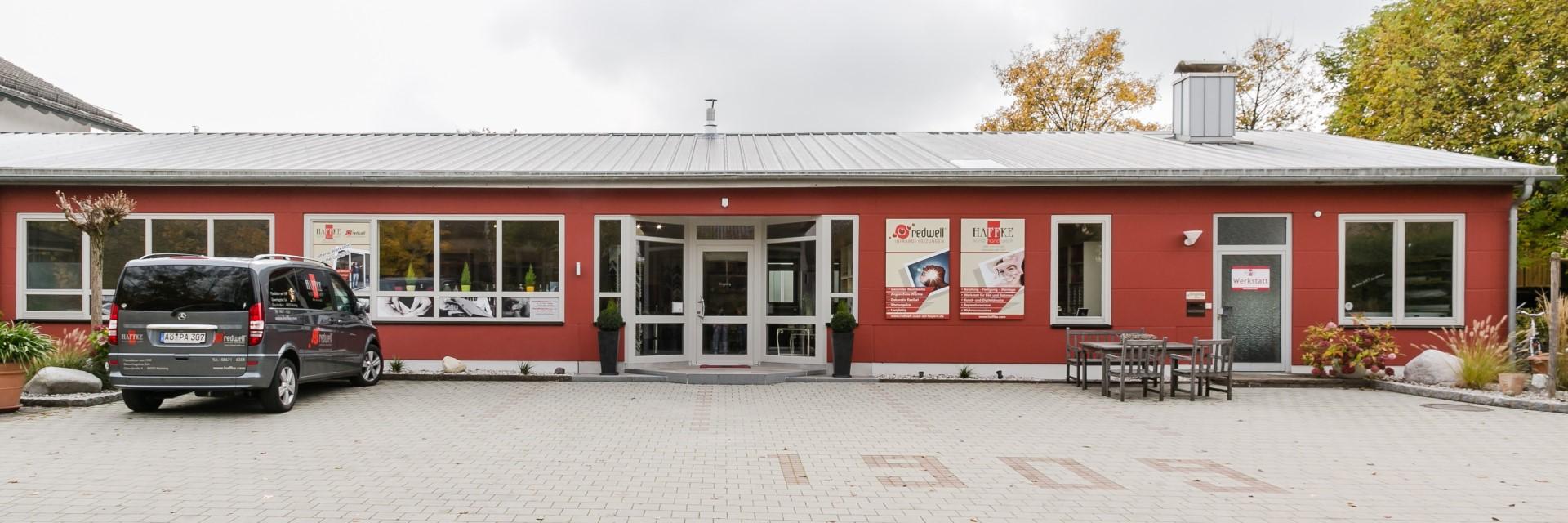 Werkstatt-Aussenansicht57b2d1fe55503