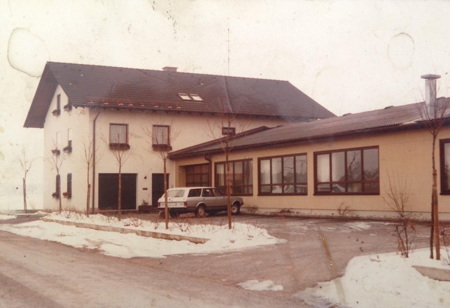 Neubau-198057b2d1f209b7b