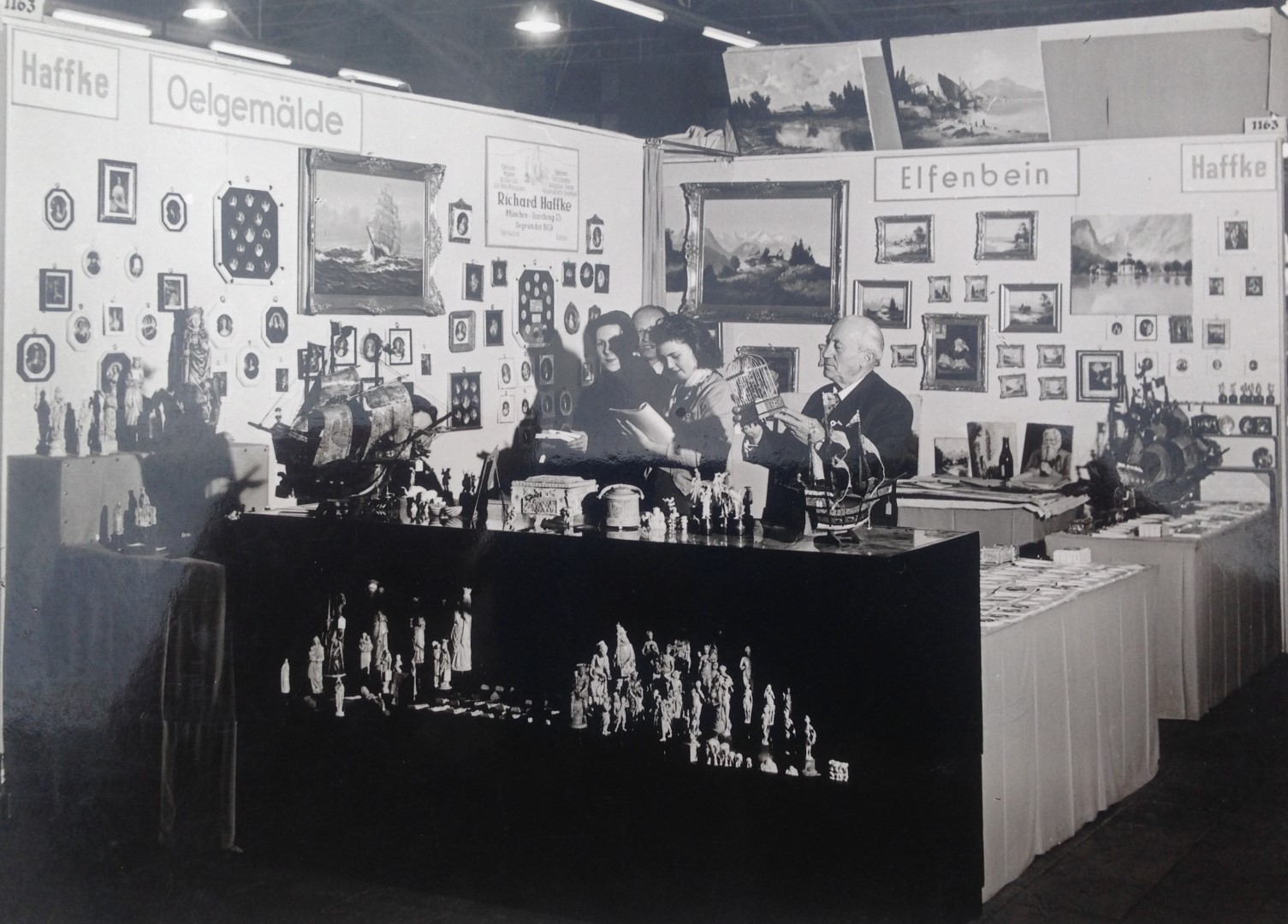 Frankfurt-Messe-195557b2d1b54e95d