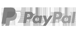 paypal-2x