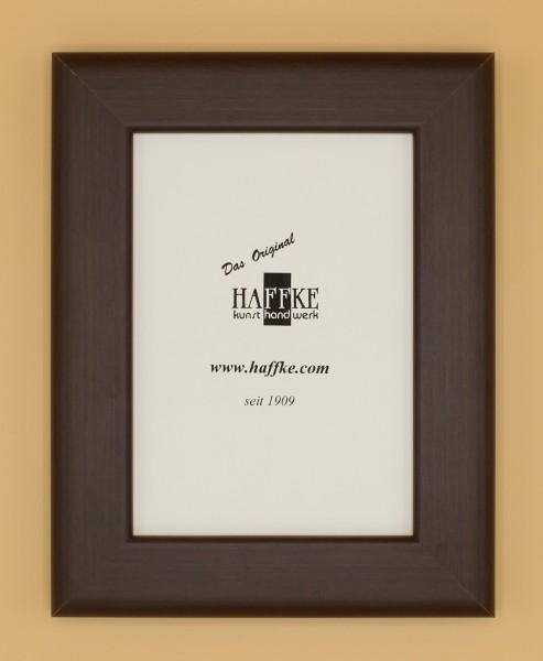 Holz-Fotorahmen Wenge 15x20 cm